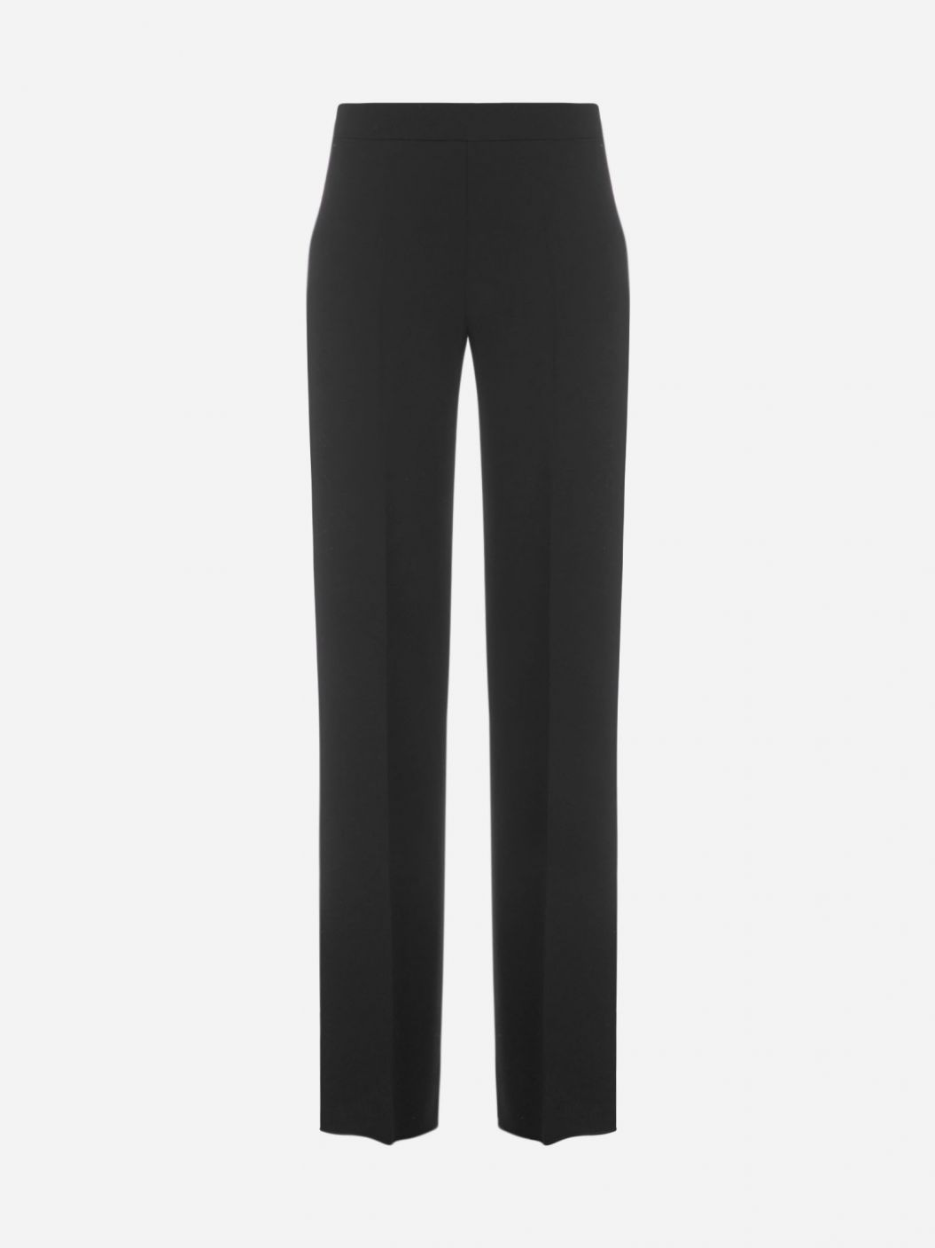 Tundra cady trousers