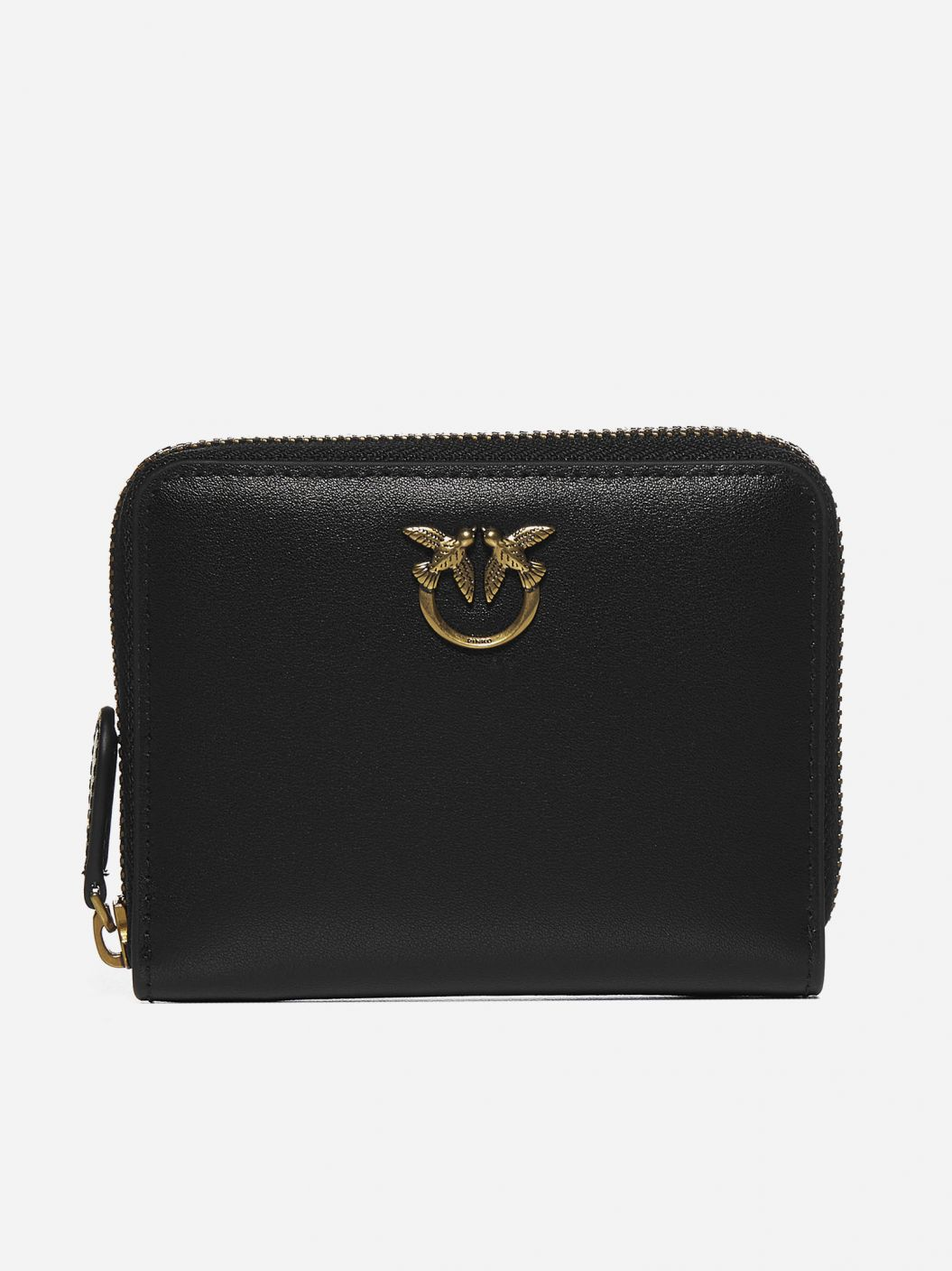 Taylor Simply leather wallet