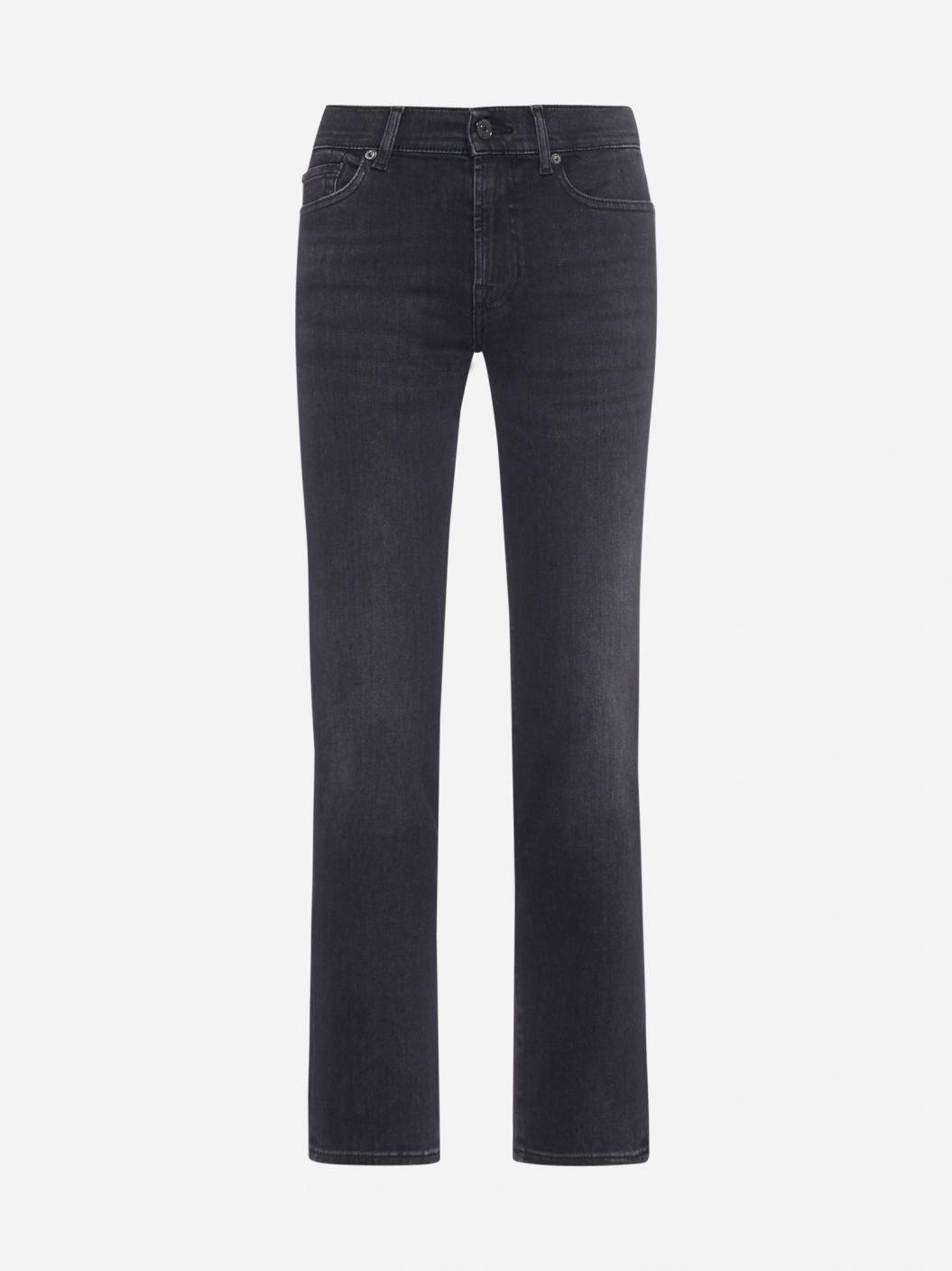 Roxanne Ankle Luxe Vintage jeans