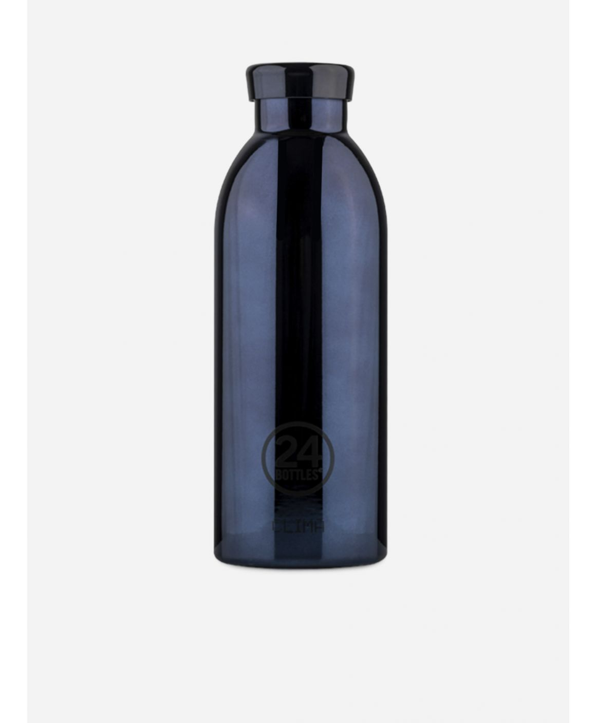 Clima Bottle Black Radiance 500ml