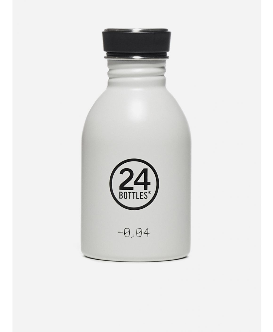 Ice Steel Urban bottle
