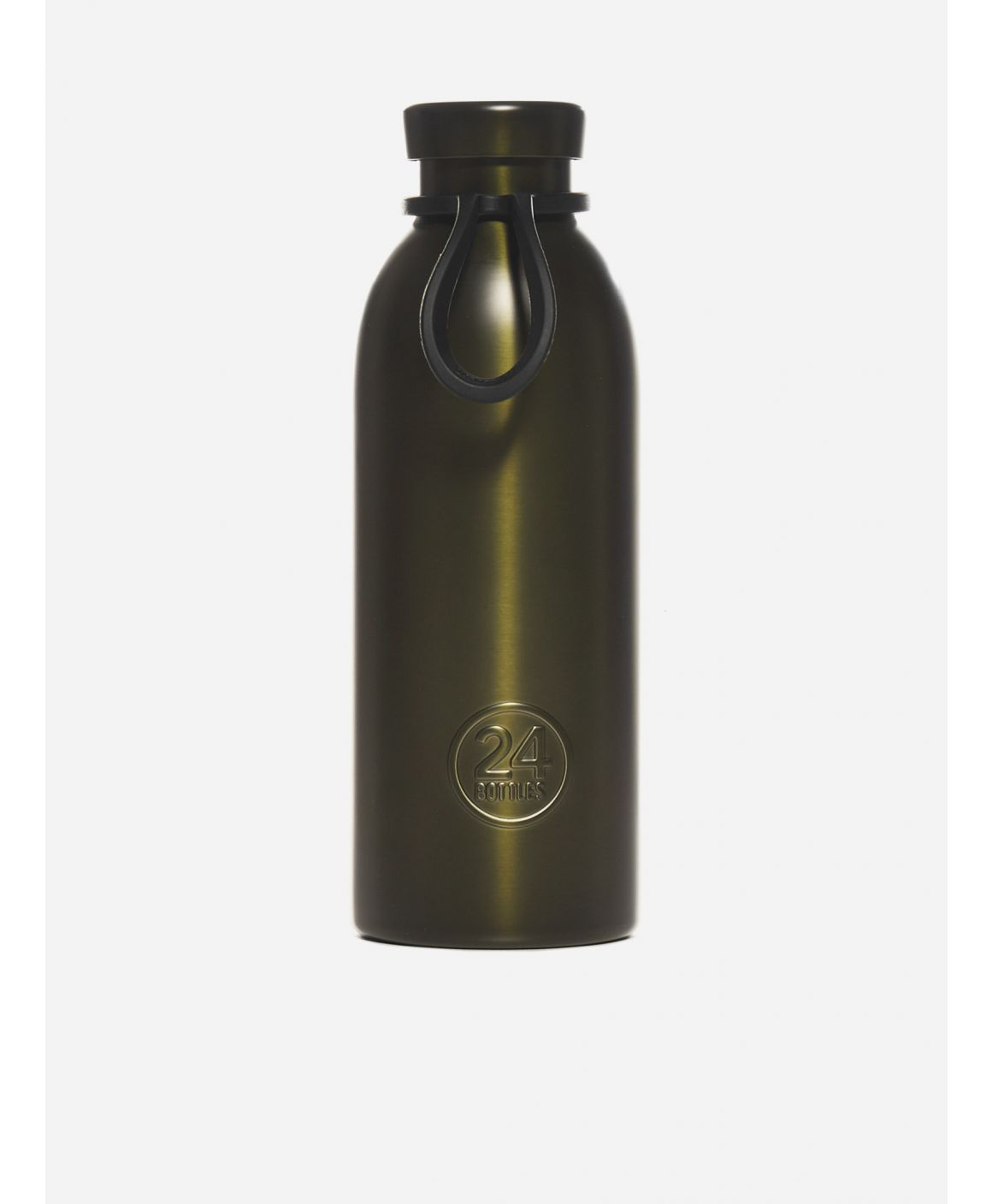 Clima Bottle 050 Embossed Armand Limited Edition