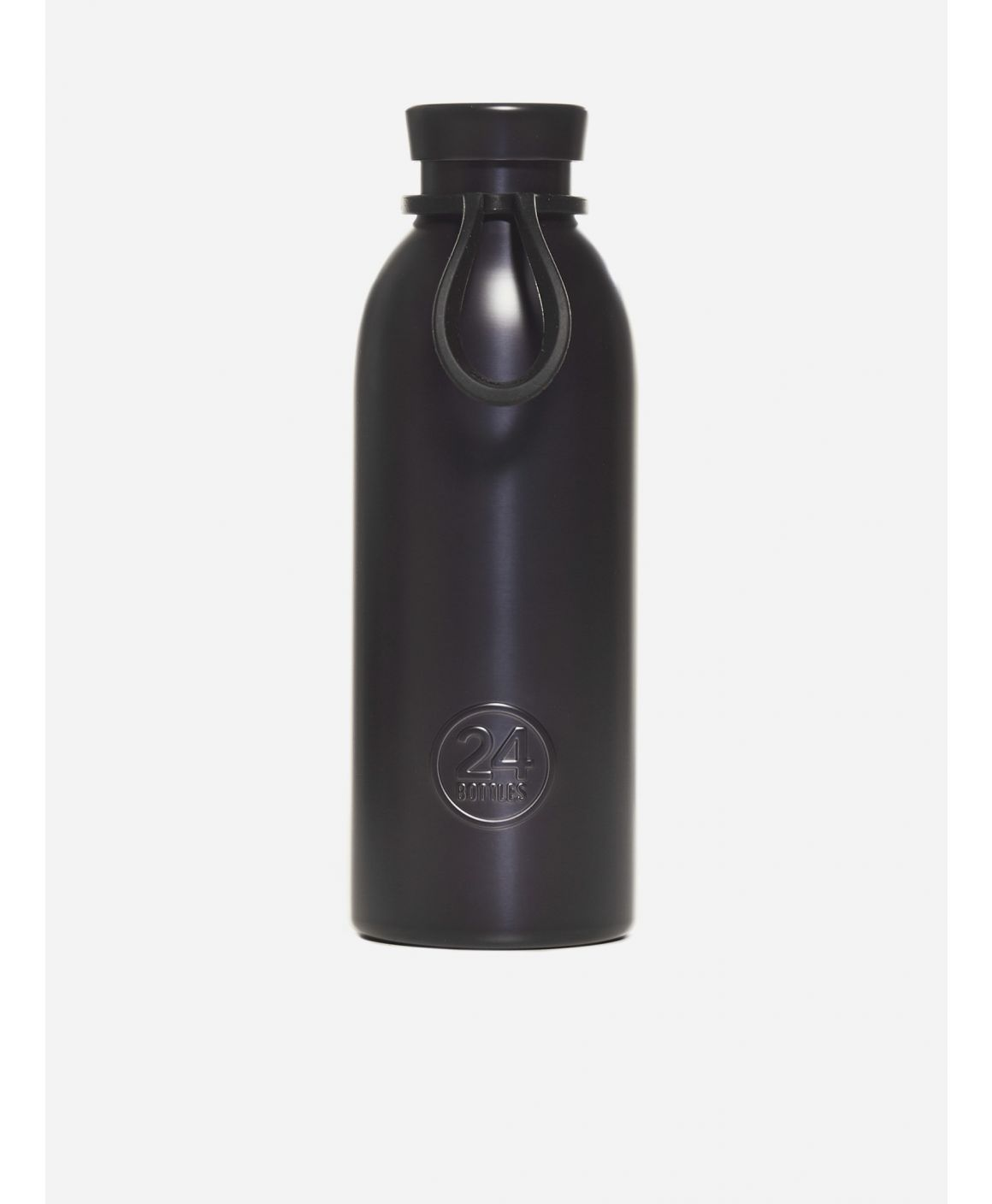 Clima Bottle 050 Embossed Reserve Limited Edition