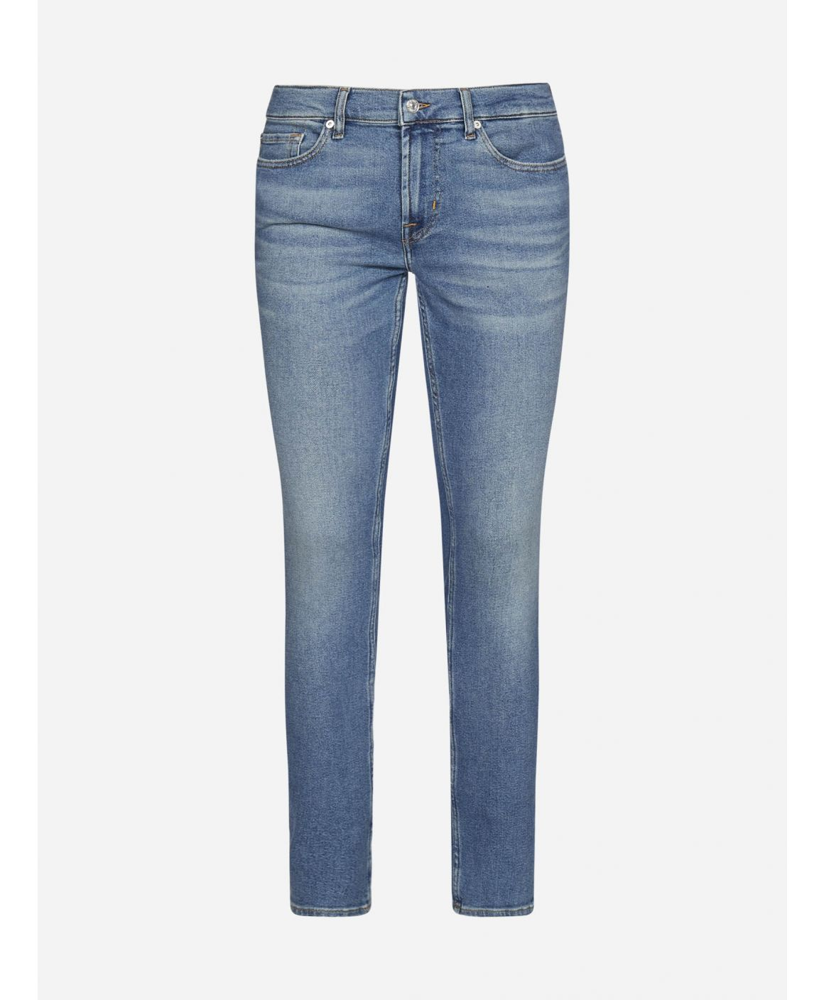 Ronnie Luxe Vintage jeans