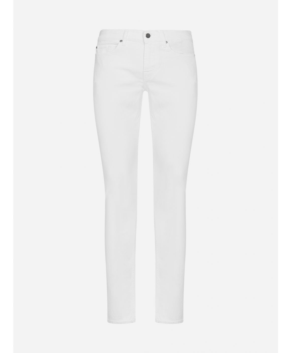 Ronnie luxe performance jeans